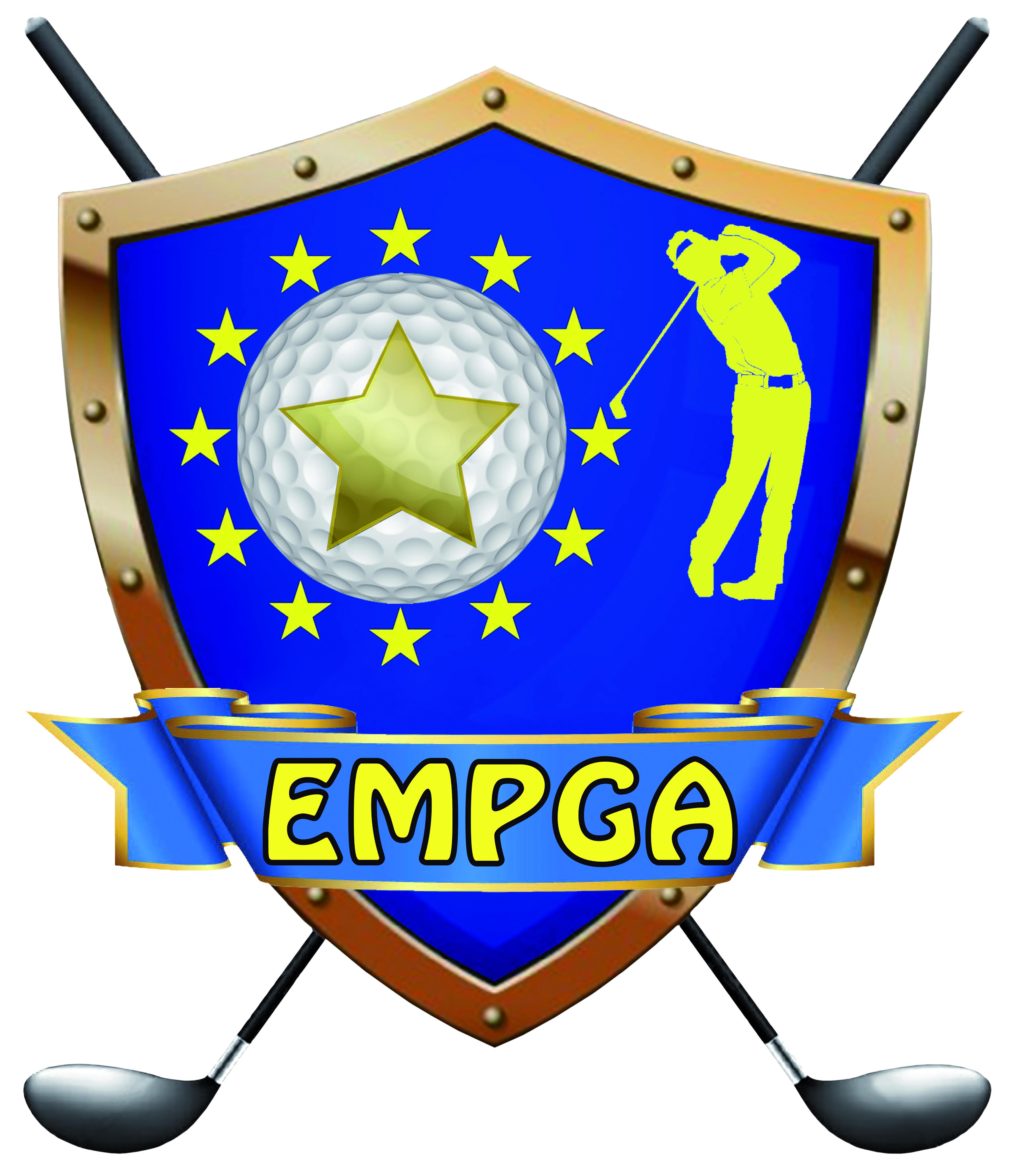empga logo
